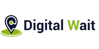 Digital Wait